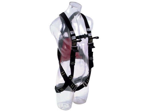 Ferno Hottie Flame Retardant Harness