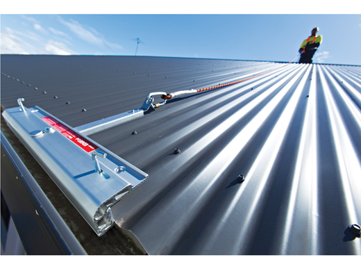 Safety Roof Harness Kits Get Free Image About Wiring Diagram