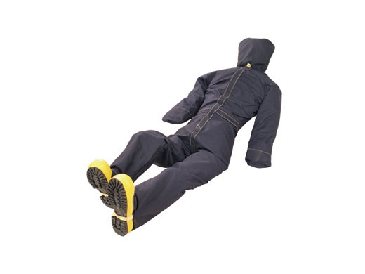 Lifetec Flame Retardant Dummy