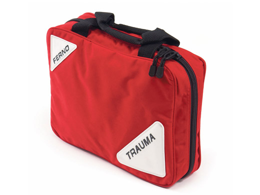 Ferno 5117 Professional Trauma Mini-Kit