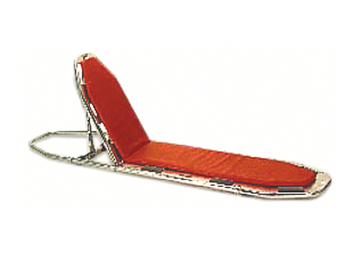 Ferno 1400 Series Aviation Stretcher