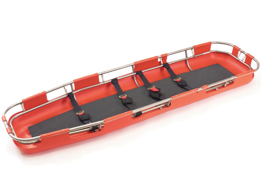 Traverse Advantage Basket Stretcher