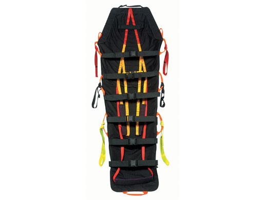 Ferno Vertical Rescue Stretcher