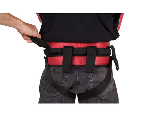Ferno Walk Belt