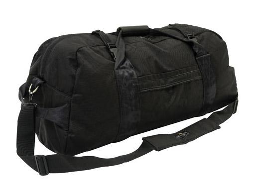Expedition ll Duffel Bag