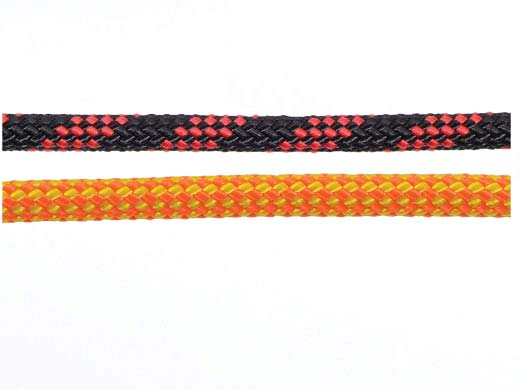 Arresta Static Kernmantle Rope