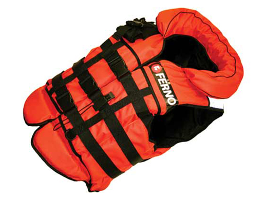 Ferno Raider Level 100 PFD