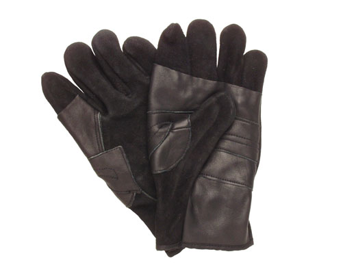 Abseil Gloves