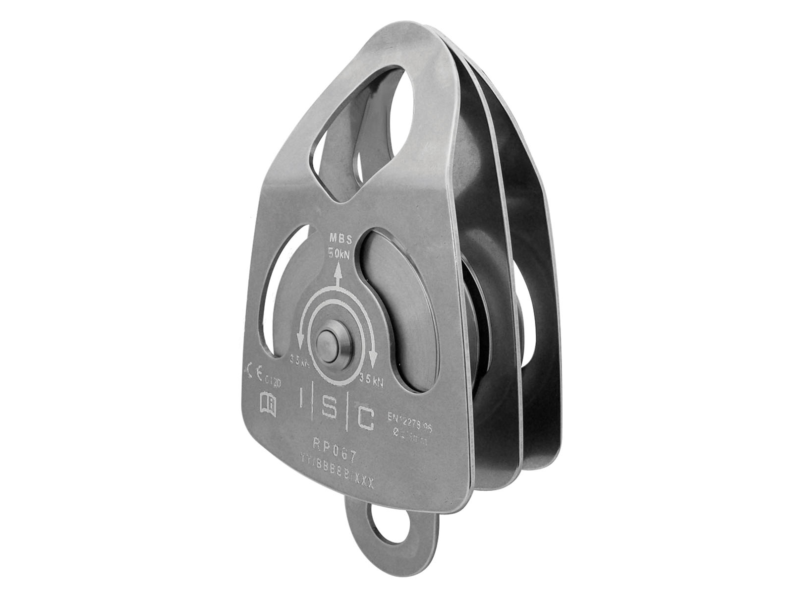 hs_isc-prusikminding-pulley-stainless1_hi