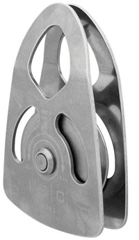 ISC_Prusik_Minding_Pulley_STAINLESS2_Hi