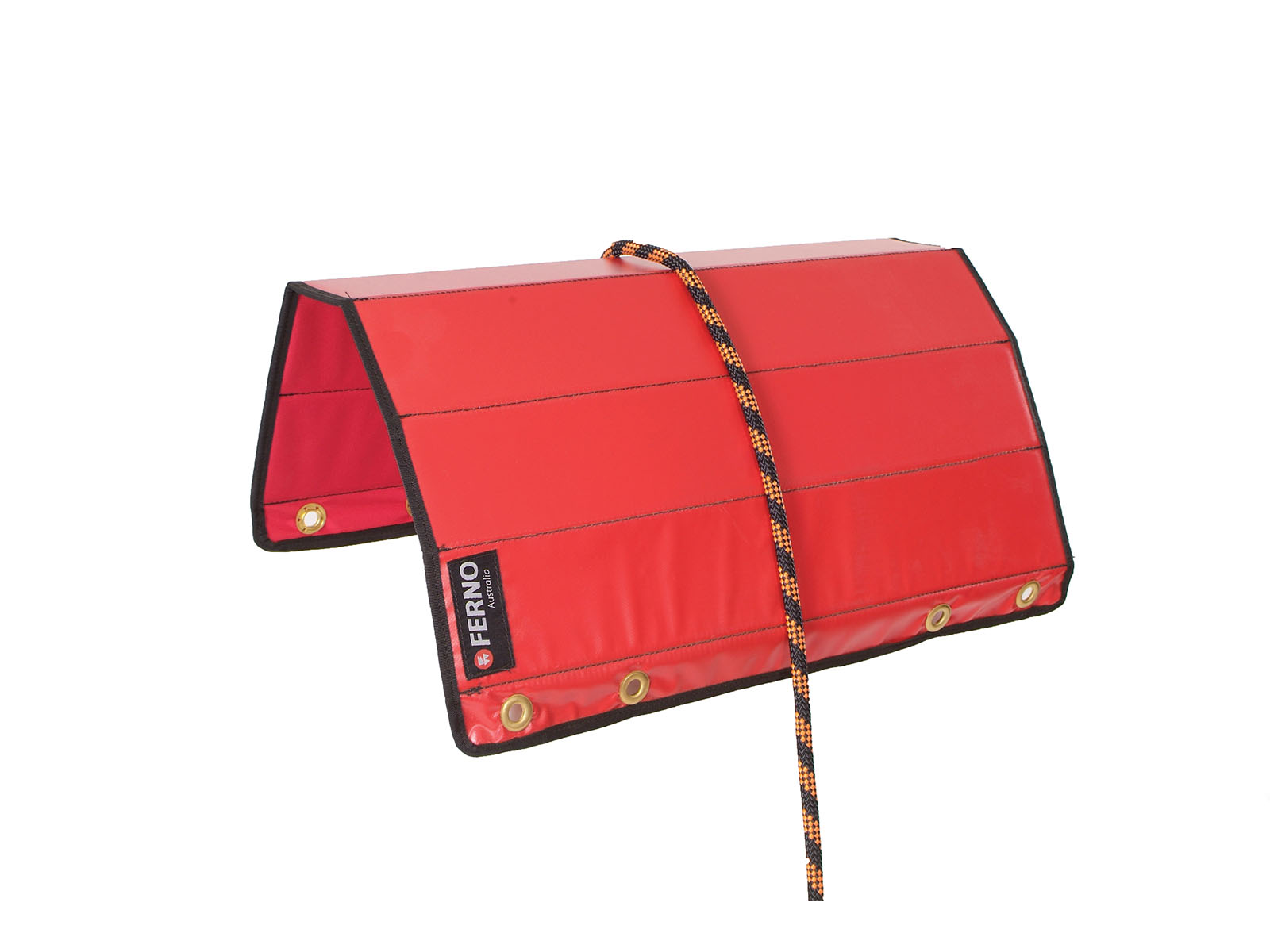 Ferno - Ferno Industrial Rope Protection Mat