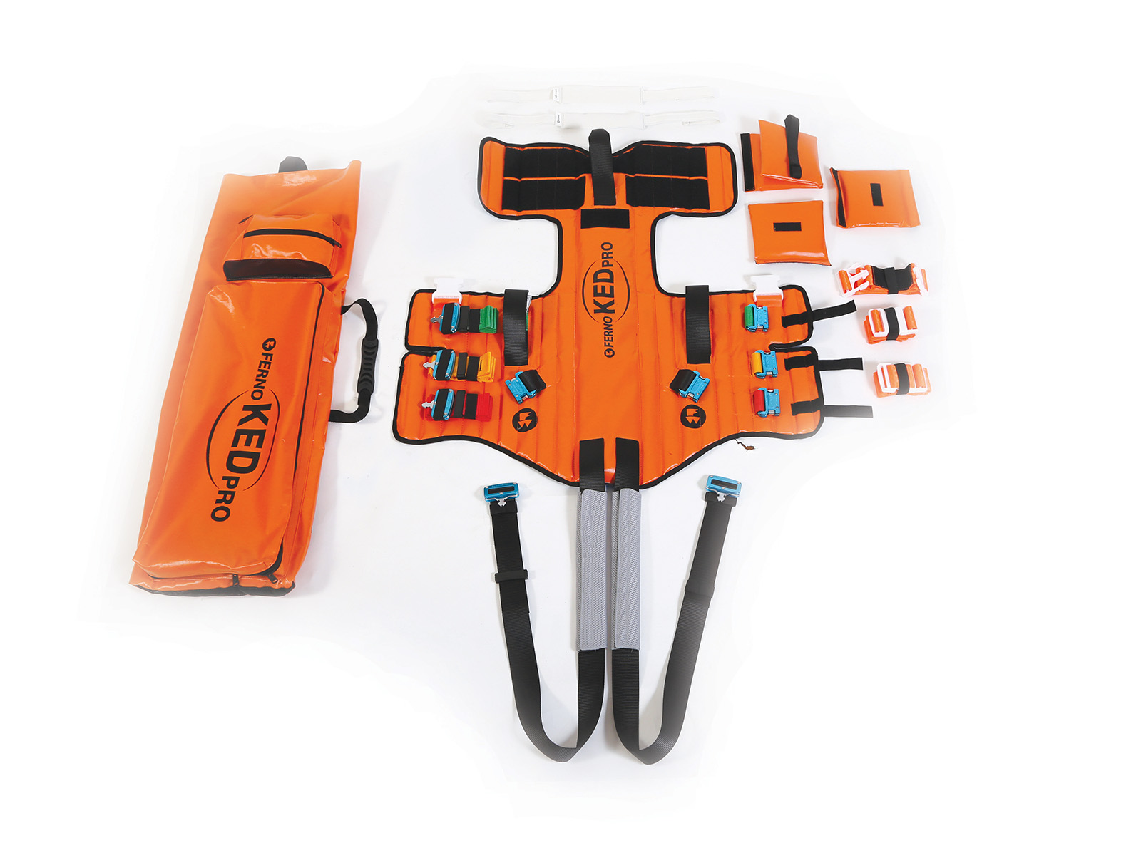 online store 9be21 17665 Ferno - Extrication Devices