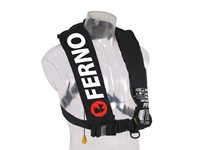 er_ferno-inflatable-pfd_hi