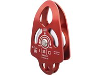 hs_rp064a1-isc-prusik-minding-pulleys_hi