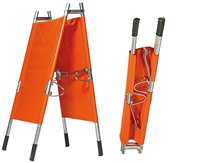 FWE-108AF-Ferno-Emergency-Pole-Stretcher_hi