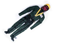 img_er_lifetec-working-at-height-dummy_hi