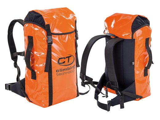CT Utility Backpack