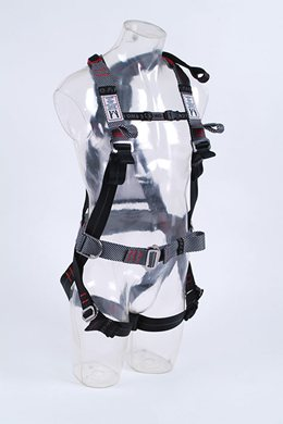 Ferno Tradesman Full Body Harness