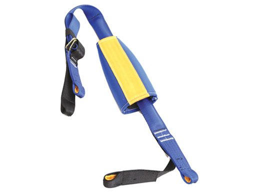 Ferno Flying Fox K Strop