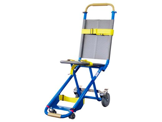electric side mtr stair powered chair products mtrsuperstore