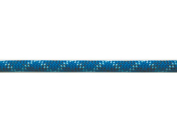 Teufelberger Apex Dynamic Rope