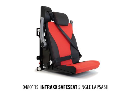 iNTRAXX SafeSeat