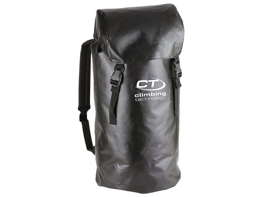 CT Carrier Bag