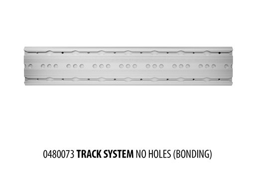 iNTRAXX Track System