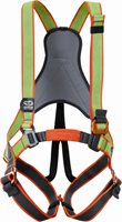 CT Jungle Kids Harness