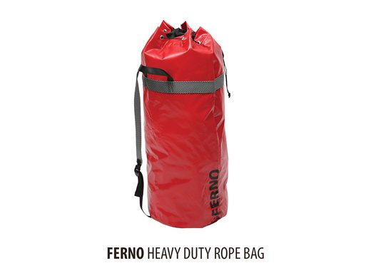 Ferno Heavy Duty Rope Bags