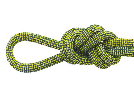 Apex Dynamic Rope